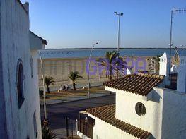 Piso en alquiler en Sanlúcar de Barrameda - 339226481
