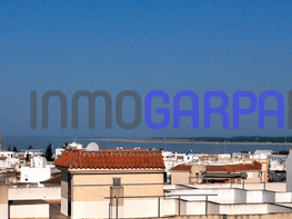 Piso en alquiler en Sanlúcar de Barrameda - 349676534