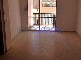 Piso en alquiler en Sanlúcar de Barrameda - 351471123