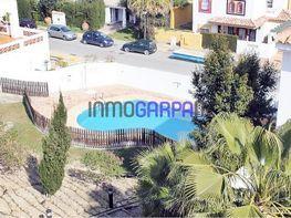 Piso en alquiler en Sanlúcar de Barrameda - 357604811