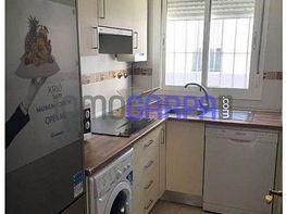 Piso en alquiler en Sanlúcar de Barrameda - 383320855