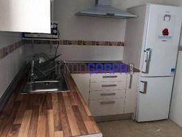 Piso en alquiler en Sanlúcar de Barrameda - 383320885