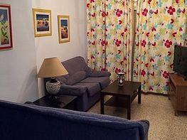 Piso en alquiler en Sanlúcar de Barrameda - 409491702