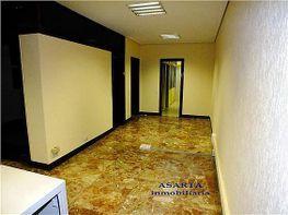 Büro in miete in calle Henao, Barrio de Abando in Bilbao - 372778291
