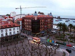 Wohnung in verkauf in calle La Ronda, Castro Urdiales - 284191227