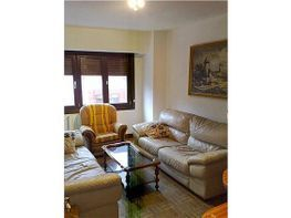 Wohnung in verkauf in calle Santutxu, Begoña in Bilbao - 284191584