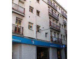 Pis en lloguer carrer De la Font, Ripoll - 284192107
