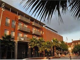 Pis en lloguer carrer Salvador Espriu, Sant Feliu de Guíxols - 374171784