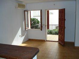 Apartament en lloguer urbanització Joan Timoneda, Roses - 284193130