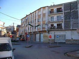 Pis en venda carrer Triassa, Anglès - 370179832