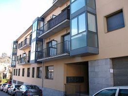 Pis en lloguer carrer Lleida, Sant Hilari Sacalm - 284193424