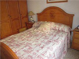 Piso en venta en Reconquista-San José Artesano-El Rosario en Algeciras - 283990250