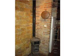 Casa en venta en La Granja-La Colina-Los Pastores en Algeciras - 286703331