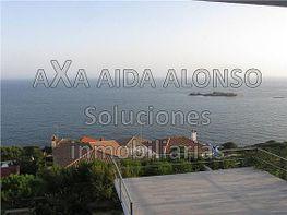 Chalet en venta en San García en Algeciras - 283990421