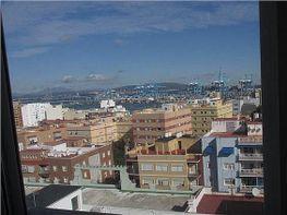 Piso en venta en Reconquista-San José Artesano-El Rosario en Algeciras - 283990502