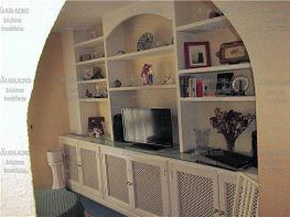 Apartamento en venta en Reconquista-San José Artesano-El Rosario en Algeciras - 354088454