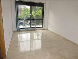 Apartamento en venta en Reconquista-San José Artesano-El Rosario en Algeciras - 283990778