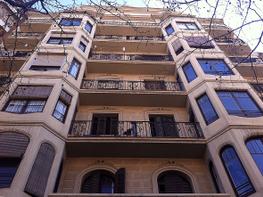 Wohnung in verkauf in calle Ronda de Sant Antoni, El Raval in Barcelona - 284465339