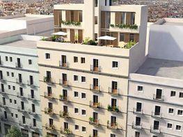 Wohnung in verkauf in calle Del Príncep de Viana, El Raval in Barcelona - 372244568