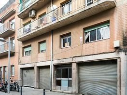 Wohnung in verkauf in calle Del Foc Follet, Bon Pastor in Barcelona - 372244616