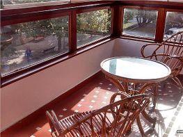 Wohnung in verkauf in calle Kasune, Getxo - 286562942