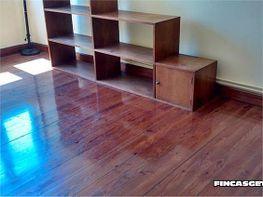 Wohnung in verkauf in calle Bidebarri, Algorta in Getxo - 288228485