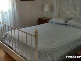 Piso en venta en calle Fueros, Neguri en Getxo - 304761365