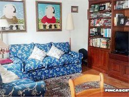 Piso en venta en calle Santa Eugenia, Las Arenas en Getxo - 330725897