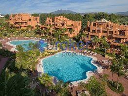 Imagen del inmueble - Apartamento en venta en Puerto Banús en Marbella - 307373448