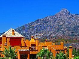 Imagen del inmueble - Apartamento en venta en Puerto Banús en Marbella - 348578431