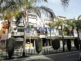 Apartament en venda La Carihuela a Torremolinos - 307374237