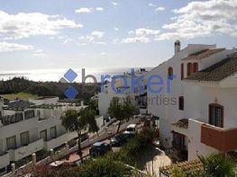 Xalet en venda Torre De Benagalbon - 307375398