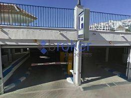 Imagen del inmueble - Garaje en venta en Frigiliana - 307375728