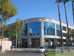 Büro in miete in Sevilla - 284456428
