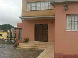 Freistehendes haus in verkauf in Sevilla - 284456725