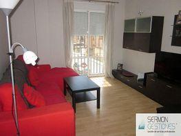 Wohnung in verkauf in Sevilla - 284456818
