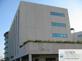 Foto1 - Oficina en alquiler en Sevilla - 284457670
