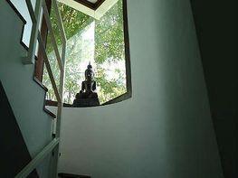 Foto1 - Chalet en alquiler en Sevilla - 284459323