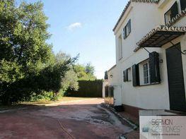 Foto1 - Chalet en alquiler en Sevilla - 284464885