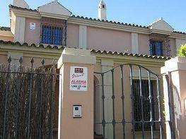 Foto1 - Casa en alquiler en Triana en Sevilla - 284895468