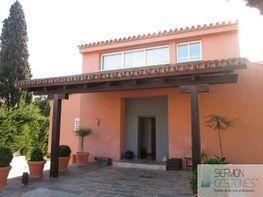 Foto1 - Chalet en alquiler en Sevilla - 303584929
