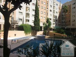 Foto1 - Piso en alquiler en Huerta del Pilar en Sevilla - 335681609
