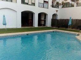 Piso en venta en Este - Alcosa - Torreblanca en Sevilla