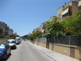 Piso en venta en calle Fleming, Bardaji en Cubelles - 413451317
