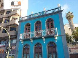 Foto - Oficina en alquiler en calle Zona Centro, Icod de los Vinos - 284458526