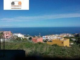 Foto - Finca rústica en venta en calle La Candelaria, Icod de los Vinos - 284458694