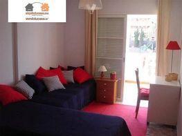 Apartament en lloguer calle La Paz, Puerto de la Cruz - 284458832