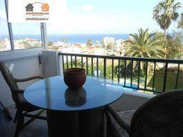 Foto - Apartamento en alquiler en calle San Nicolás, Puerto de la Cruz - 284458997