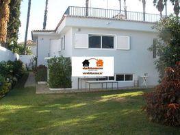 Xalet en lloguer calle San Nicolás, Puerto de la Cruz - 284459246