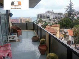 Foto - Apartamento en alquiler en calle Las Arenas, Puerto de la Cruz - 292606793